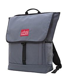 Washington Square Backpack