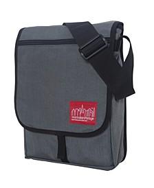 Manhattan Laptop Bag