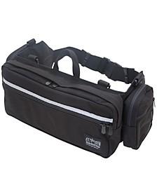 Urban Trek Waist Bag