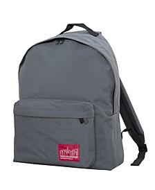 Large Big Apple Backpack