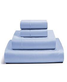 Casa Platino 800 Thread Count Pillowcases, King