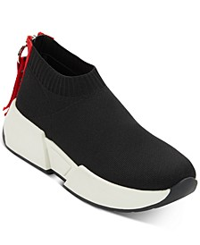 Marcel Sneakers, Created for Macy's
