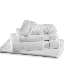 Milano Bath Towel