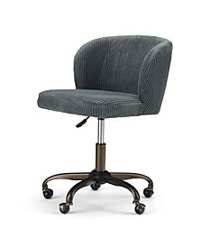 Sheehan Office Chair