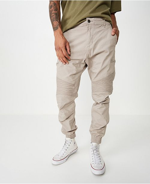 COTTON ON Urban Jogger