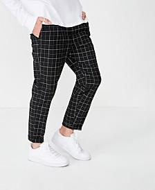 Cotton On Oxford Trouser