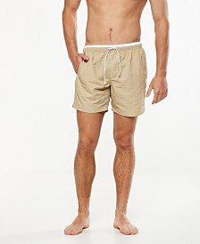 Cotton On Swim Short