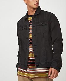 Cotton On Rodeo Jacket