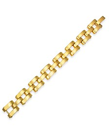 Kate Spade New York Multi-Link Flex Bracelet