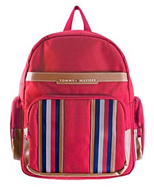 Hartford Backpack, Created for Macy's