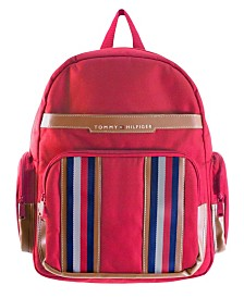 Tommy Hilfiger Hartford Backpack
