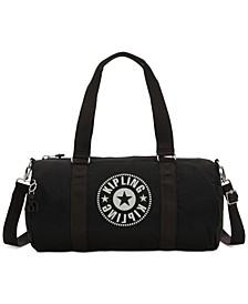 New Classics Onalo Duffle Bag