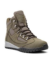 Men's Clove Sneaker