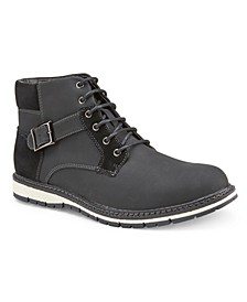 Men's Phoenix Boot