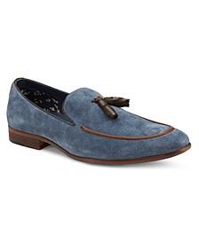 Vintage Foundry Men's Mason Shoe
