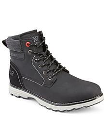 Men's Jayden Boot