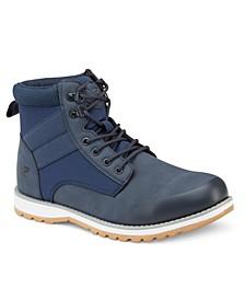 Men's Maison Boot