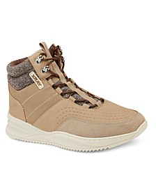 Men's Luke Hiker Boot