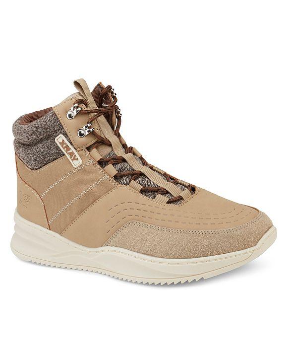 XRAY Men's Luke Hiker Boot