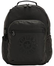 New Classics Seoul Backpack