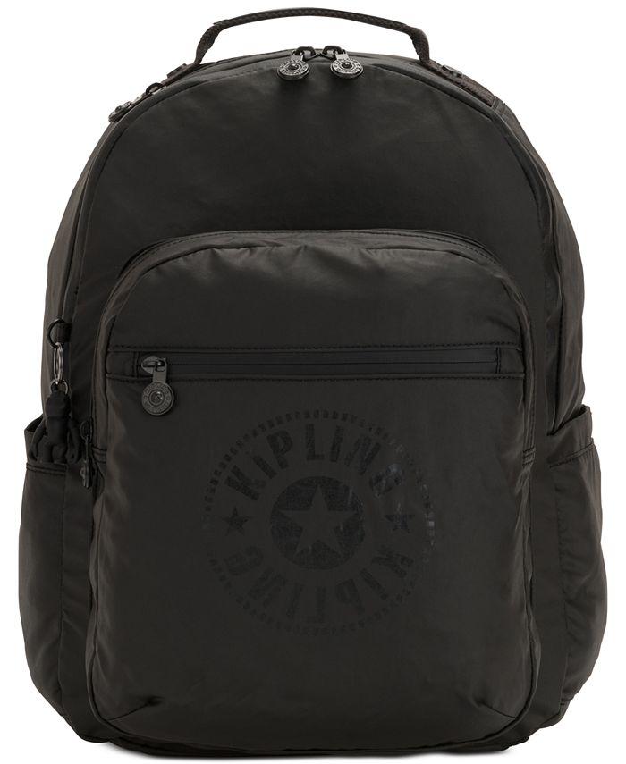 Kipling - New Classics Seoul Backpack