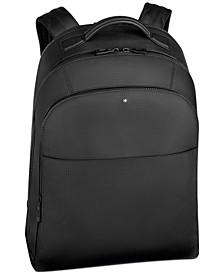 Men's Extreme 2.0 Large Leather Backpack