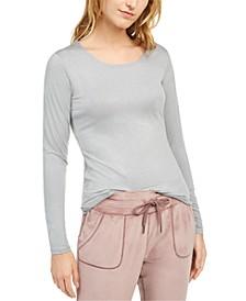 Cozy Heat Underwear Top