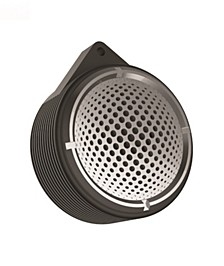 Lightweight Bluetooth Wireless Speaker