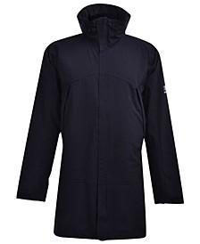 Men's Pioneer Waterproof Jacket from Eastern Mountain Sports