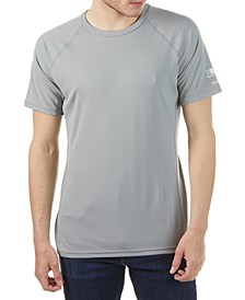 Men's Polartec Power Dry T-Shirt from Eastern Mountain Sports