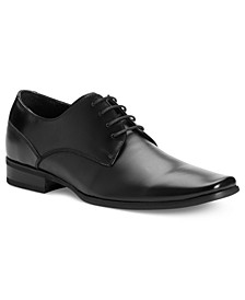 Men's Brodie Oxford