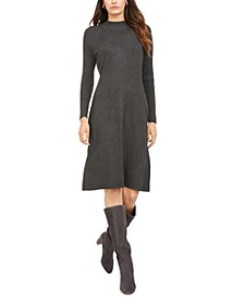 Sweater Dress, Created For Macy's