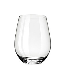 True Grand Cru Stemless Wine Glass