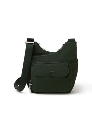 Baggallini Criss Cross Bag