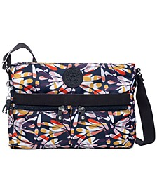 New Angie Handbag