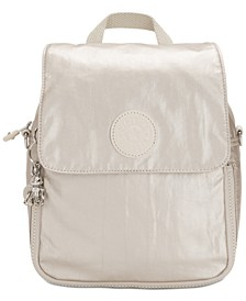 Annic Backpack