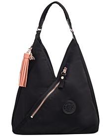 Olina Handbag