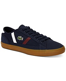 Men's Sideline Sneakers