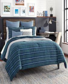 Jeans Co Claridge Full/Queen Comforter Set