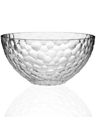 Sequin Bowl