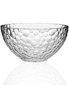 Vera Wang Wedgwood Sequin Bowl