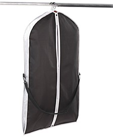 Travel Garment Bag