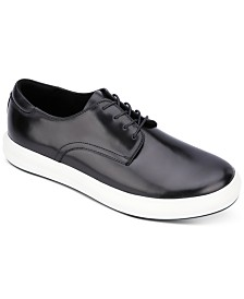 Kenneth Cole New York Men's The Mover Fashion Sneakers