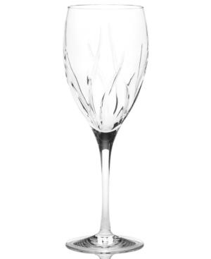 Mikasa Grande Goblet,...