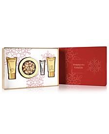 4-Pc. Ceramide Skincare Gift Set