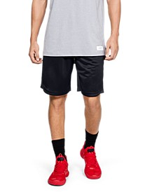 "Men's SC30™ 10"" Elevated Shorts"