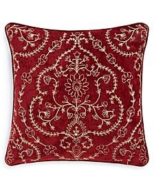 """Catherine 20"""" x 20"""" Decorative Pillow"""