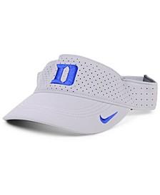 Duke Blue Devils Sideline Visor