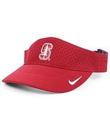Nike Stanford Cardinal Sideline Visor