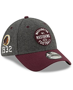 f88bedfe Washington Redskins NFL Fan Shop: Jerseys Apparel, Hats & Gear - Macy's